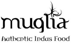 There are two Muglia Indian restaurants in Granada: one near Plaza de Gracias and the other near Plaza Nueva.