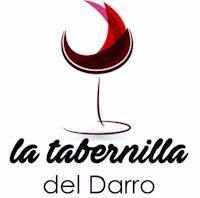 La Tabernilla del Darro es un acogedor, hermoso y moderno restaurante cerca de la Alhambra que sirve una gran variedad de vinos y tapas.
