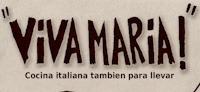 Restaurante italiano en granada.