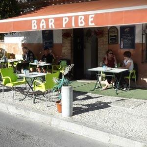Bar Pibe