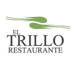 Restaurante Trillo