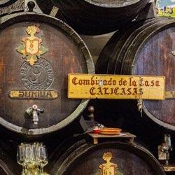 Bodegas Castañeda