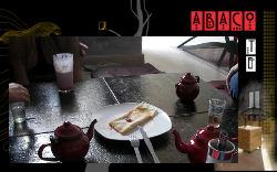 Teteria Abaco Té