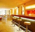 Restaurante Bot�nico Caf�
