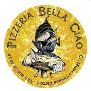 Pizzeria Bella Ciao
