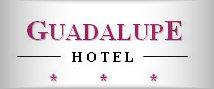 Restaurante en el Hotel Guadelupe Granada España