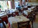 Restaurante Hotel Guadalupe