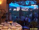 Restaurante El Huerto de Juan Ranas