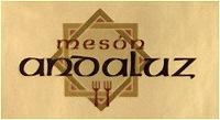 Restaurante  - raciones - platos combinados