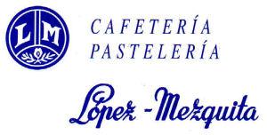 Pastelería - bar - pasteles - churros