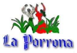 Restaurante Porrona
