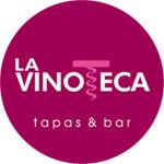 Bar de tapas y restaurante de alta calificación que sirve comida mediterránea con un toque moderno