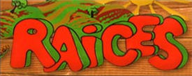 Raices is the only dedicated vegetarian restaurant in Granada.
